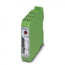 Arrancador PHOENIX CONTACT - ELR H5-I-SC- 24DC/500AC-2 - 2900574