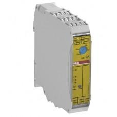 Controlador de motor ABB 4013614515620