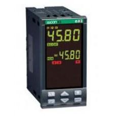 Regulador ASCON X3-3157-0000/AHD