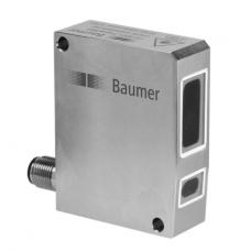 Distance sensors BAUMER OADR 20I6475/S14F REF.-11017788