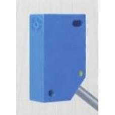 Sensor Inductivo BDC Electronic DCAT/4729KS