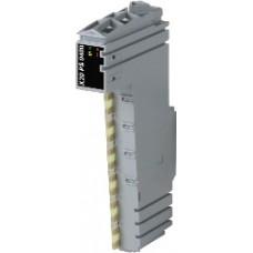 X20 System B&R X20PS9400