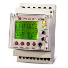CONTADOR CIRCUTOR EDMk-ITF-C2 Cod: M31741