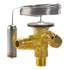 Válvula de expansión termostática, TE 2 , 068Z3348, DANFOSS