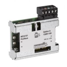 DANFOSS VLT® PROFIBUS DP V1 MCA 101 130B1100