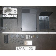 DANFOSS VLT CIP 21/TYPE 1 CONVERSION KIT, A3