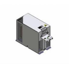 DRIVES VLT FC-Serie filtro de salida DANFOSS 130B2447 MCC101A24KT320A