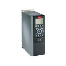 DANFOSS VLT AUTOMATION DRIVE FC300 131B0039  3 kW 3X380-500V AC Inverter Drive