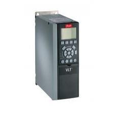 DANFOSS VLT AUTOMATION DRIVE FC300 131B0050 4 kW 3X380-500V AC Inverter Drive