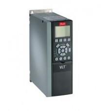 DANFOSS VLT AUTOMATION DRIVE FC300 131B0583 4 kW 3X380-500V AC Inverter Drive