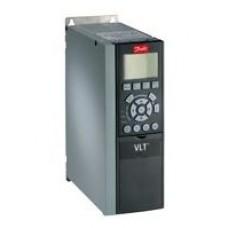 DANFOSS VLT AUTOMATION DRIVE FC300 131B2147 1,1 kW 3X380-500V AC Inverter Drive