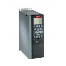 DANFOSS VLT AUTOMATION DRIVE FC300 131B4764 1.5 kW 3X380-500V AC Inverter Drive