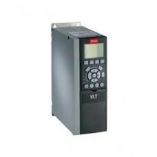 DANFOSS VLT AUTOMATION DRIVE FC300 131H2783 0.37 kW 3X380-500V AC Inverter Drive