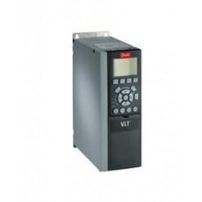 DANFOSS VLT AUTOMATION DRIVE FC300 131U5935 3 kW 3X380-500V AC Inverter Drive