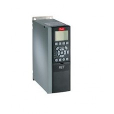 DANFOSS VLT AUTOMATION DRIVE FC300 131X4823 0,37 kW 3X380-500V AC Inverter Drive