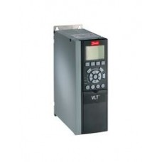 DANFOSS VLT AUTOMATION DRIVE FC300 131B0047 1.5 kW 3X380-500V AC Inverter Drive