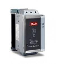 ARRANCADOR DANFOSS VLT® Soft Start MCD 200 Estándar  175G5171 MCD201045T4CV3 45Kw 85A