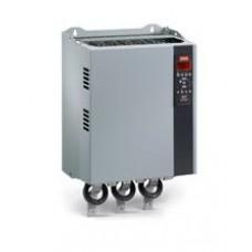 ARRANCADOR DANFOSS VLT® SOFT STARTER MCD 500 175G5540 MCD50428CT5G4X00CV2  220Kw 428A