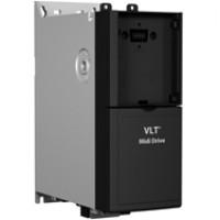 DANFOSS VLT® MIDI DRIVE FC 280 134U7714 0.75 kW 3X380 VAC, PROFIBUS DP