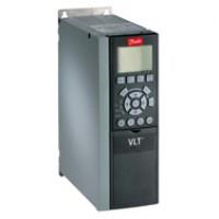 DANFOSS VLT AUTOMATION DRIVE FC300 131B0049 3 kW 3X380-500V AC Inverter Drive