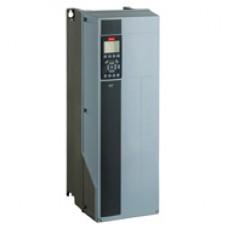 DANFOSS VLT AUTOMATION DRIVE FC300 131B1522 22 kW 3X380-500V AC Inverter Drive