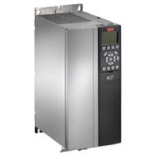 DANFOSS VLT AUTOMATIONDRIVE FC 300 131F0428 11 kW 3X380-500V AC Inverter Drive