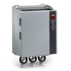 ARRANCADOR DANFOSS VLT® SOFT STARTER MCD 500 175G5515 MCD50428CT5G4X00CV1 220Kw 428A