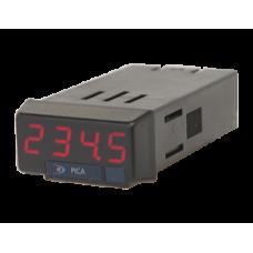 Indicador de Temperatura DITEL PICA-T6
