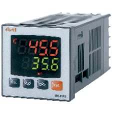 CONTROLADOR ELIWELL EW 4821 I / V 100-240 V E481BIAXBH700
