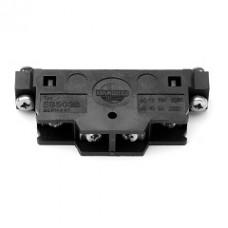 Elemento Interruptor EUCHNER MICRO  ES-502 E (073490)