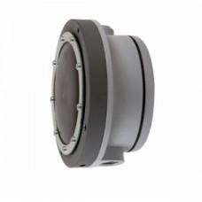 Control de Solidos FILSA CD 2M ATEX