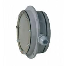 Control de Solidos FILSA PD ATEX