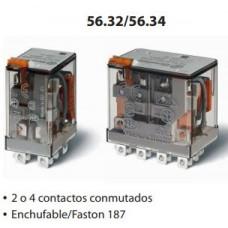 RELE FINDER 56.32.8.230.0040