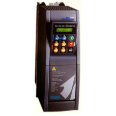 GEFRAN - SIEI AVy 2075-KBX 7.5KW 380V 3ph AC Inverter Drive, FILTER EMC