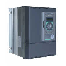 GEFRAN - SIEI TPD32-EV-500/520-185-4B-A