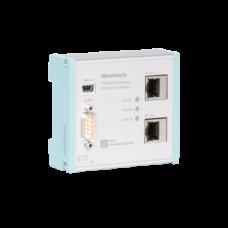 PN/CAN-Gateway 700-670-PNC01