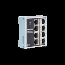 Conmutador Industrial Ethernet-Switch 700-840-8ES01