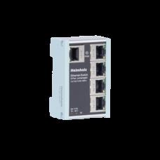 Conmutador Industrial Ethernet-Switch 700-841-5ES01