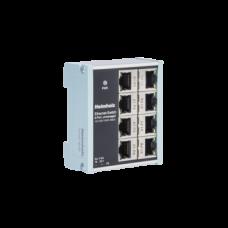 Conmutador Industrial Ethernet-Switch 700-841-8ES01