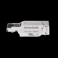 Conector PROFINET connector, RJ45, EasyConnect® 700-901-1BB10