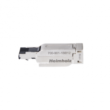 Conector Industrial ethernet  RJ45, EasyConnect® 700-901-1BB12