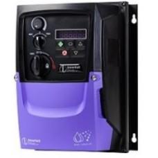 VARIADOR INVERTEK ODE-3-120023-1F1Y 0.37KW IP66 200...240VAC