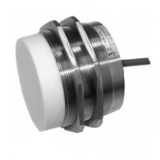 Sensor Inductivo de Alta Temperatura IPF IN991070
