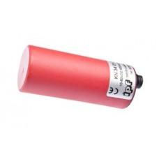 Sensor Capacitivo IPF-ELECTRONIC KN340127