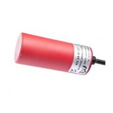 Sensor capacitivo IPF ELECTRONIC KN344107
