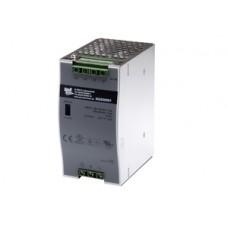 FUENTE ALIMENTACIÓN IPF ELECTRONIC NG650501 24VDC 5A