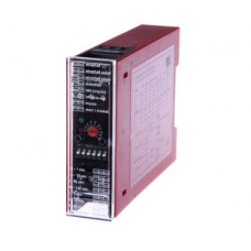 TEMPORIZADOR MULTIFUNCION IPF ELECTRONIC ZM565453
