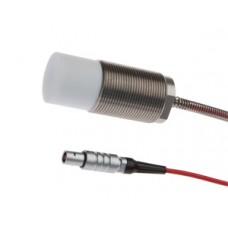 SENSOR CAPACITIVO IPF ELECTRONIC KN306050