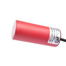 SENSOR CAPACITIVO IPF ELECTRONIC KN340107