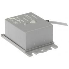 SENSOR CAPACITIVO IPF ELECTRONIC KV750455